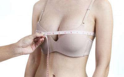 ¿En qué consiste un aumento de pecho con grasa?