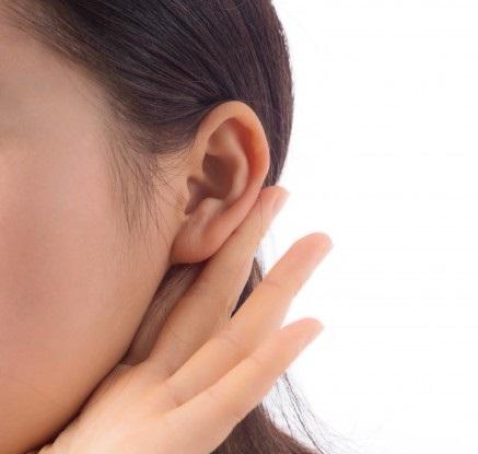 cuidados otoplastia